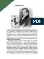 byron-and-hobhouse-11.pdf