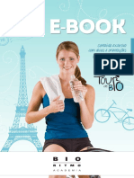 Bioritmo eBook Bike