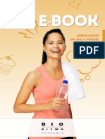 Bioritmo eBook TPM