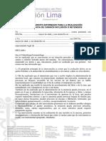 Caninos-Retenidos.pdf