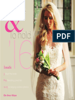 Bridal Guide '16 LAYOUT