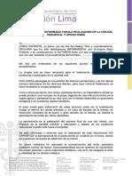 Cirugía-Apical.pdf