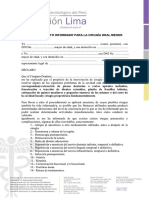 Cirugía-Bucal-Menor.pdf