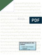 INFORME-FINAL-_FLUIDOS-II.docx