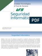 seguridadinformatica-100914021157-phpapp01.pdf