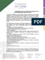 Cirugía-Ortognática.pdf