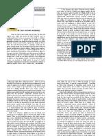 Foaia Oravitei, Februarie 2016, Proiect Tipar - Copie