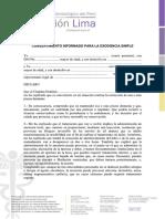 Exodoncia-Simple.pdf