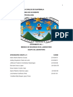 Lab Quimica General Informe