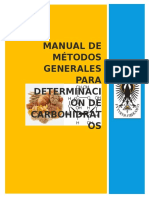 (740501481) Manualdemtodosgeneralesparadeterminacindecarbohidratos 141106162652 Conversion Gate02