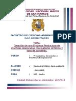 Proyecto de Mochilas Etnicas_paucar Riveros, Paul Andres_060