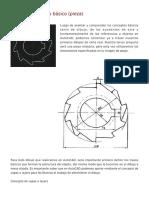 mpdf(2)curso cad
