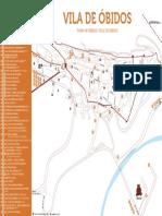 Mapa_alojamento