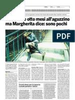 13.10.07 Il Bologna