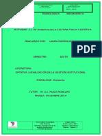 _ACTIVIDAD 1.1 DE  D CULTURA FISICA.docx