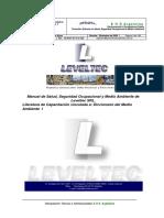 Diccionario_del_Medio_Ambiente.pdf