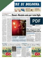 11.08.08 Il Corriere Della Sera