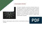 mpdf(3)tutorial 2d autocad