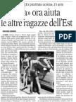 10.12.07 Gazzetta Del Mezzogiorno