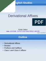 07.derivational-affixes[en]-v03