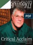Metro Weekly - 02-25-16 - Bob Mondello