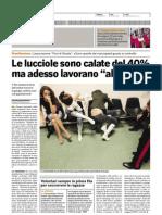 04.02.08 Il Bologna