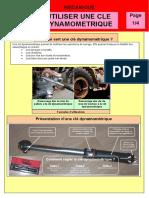 Cles-Dynamometrique.pdf