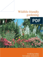Bontany - Plants - Gardens