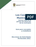 Los concejos municipales.docx