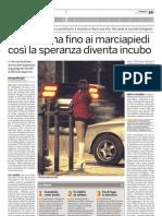 Il Bologna 16.01.07