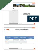3.16c - Moteurs.pdf