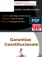 garantiasconstitucionales-110914103655-phpapp02-150513223623-lva1-app6892.pptx