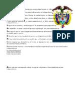 ACROSTICO  INDEPENDENCIA.docx