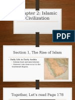 chapter 2 islam