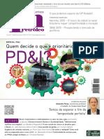TN Petroleo 103 Issue