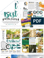 Best of the Best - Destination Wedding Planner