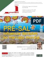 TN Petroleo 101 Issue