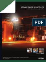 powersupply brochure