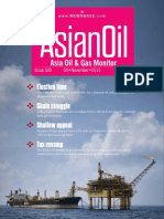 AsianOil Week 44 9695