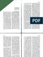 Diccionario teológico J-LL