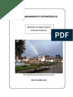 6 Modelo de PEI Piscobamba 2015.doc