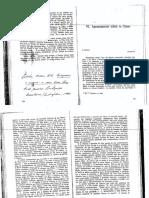 [Aula 09] GALVÂO, Maria Rita. A crítica; Cartão postal. In Burguesia e cinema, O Caso vera cruz.pdf