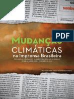Mudancas Climaticas Na Imprensa Brasileira 200507 200706