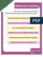 fc-1.pdf