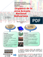 Presentación1fanb