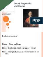 David Hume Final