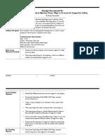 neumueller cbt design document