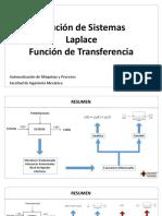 3_Laplace_Funcion_Transferencia.pdf