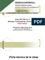 1- Guía Técnica Resumida 1_sistemas Cons - Estruc (1)