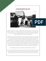 ANTECEDENTES DEL IPN.docx